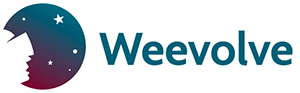 Weevolve VR Marketing London